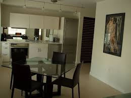 south beach miami luxury apartment right homeaway flamingo