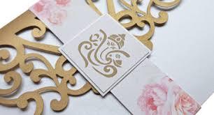 modern hindu wedding invitations fuchsia designs wedding invitation cards day stationery