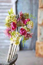 Floral Decor Floral Décor Ebay
