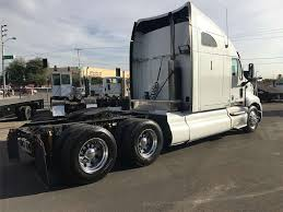kenworth t200 for sale kenworth t2000 truck images reverse search