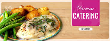 chef de cuisine catering services s cuisine best caterer salt lake city ut