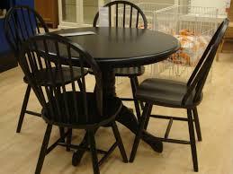 kitchen chairs minimalist small kitchens with islands designs