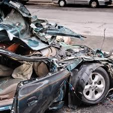 what happens to a child in a car crash u2013 expert parent24