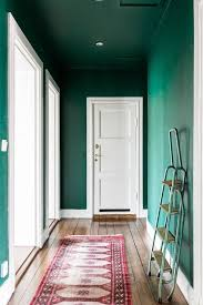 help for a long boring hallway and what not to do laurel home