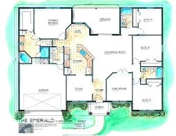 floor plans for additions master bedroom additions floor plans bedroom addition plans photo
