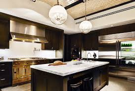 inside ultra luxury kitchens trends among wealthy buyers who inside ultra luxury kitchens trends among wealthy buyers who rarely cook