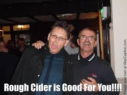 Good For You Meme - 9108 best the best of slapcaption com images on pinterest new