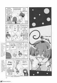 acchi kocchi acchi kocchi 22 read acchi kocchi 22 online page 2