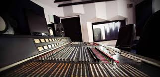 professional recording studio whitehouse studios