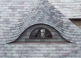 Dormers Only Roofing Dormer Types Texas Home Exteriors