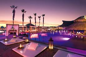 mexico wedding venues cabo san lucas wedding venues tbrb info