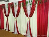 Wedding Backdrop Uk Dropshipping Cloth Backdrops Uk Free Uk Delivery On Cloth