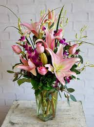 flower delivery raleigh nc raleigh nc florist flowers by bedford blooms