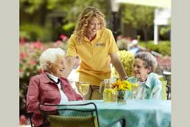 Comfort Keepers San Diego Comfort Keepers Buena Park Ca With 18 Reviews Senioradvisor Com