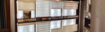 Home Design Jobs Edmonton Edmonton Blinds Blind Magic Home Custom Window Covering