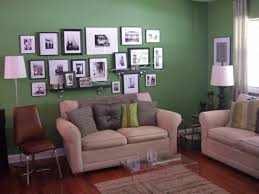 colors for livingroom paint colours for living room walls wall painting home green