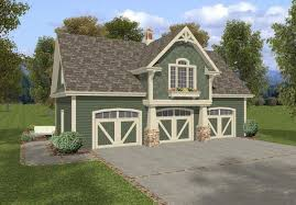 southern living garage plans southern house plans with garage southern living house plans