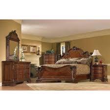 Overstock Com Bedroom Sets Overstock Bedroom Sets Good Bedroom Poster Bed Shopping 6650 Home
