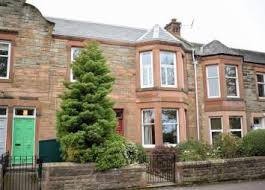 3 Bedroom Flats For Sale In Edinburgh Property For Sale In Portobello Buy Properties In Portobello