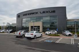 lexus dealer kansas city about hendrick lexus kansas city used car dealer in kansas