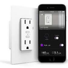 best smart wifi outlets and plugs 2017 listings and reviews