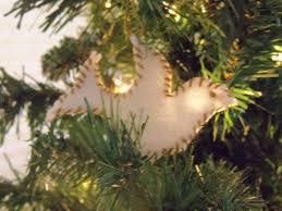 111 best chrismons images on ornaments