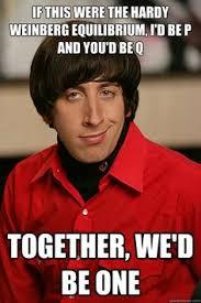 Hahahah Meme - ap stats meme hahahahahaha laughter pinterest meme