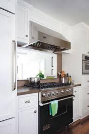 Kitchen Range Hood Ideas Kitchen Window Ideas Window Hoods And Grey Grout