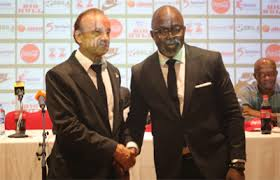 fl che rohr roosevelt aneke s nff signs 2 year contract extension with rohr
