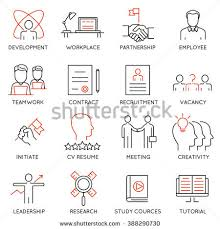 human stock images royalty free images vectors