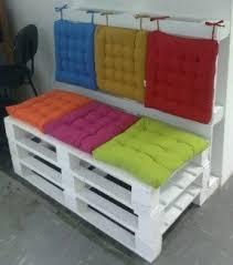 Patio Cushion Storage Bag Patio Furniture Cushion Storage Foter