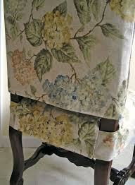 Round Back Chair Slipcovers Dining Room Chair Slipcovers Seat Only Canada Pottery Barn Covers