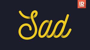 membuat garis 3d di photoshop shading text typography efek tali text tutorial photoshop youtube