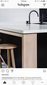 424 best kitchens images on pinterest kitchen ideas modern