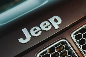 2014 Jeep Grand Cherokee Ecodiesel Around The Block Automobile