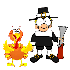 happy thanksgiving clipart free clip free clip