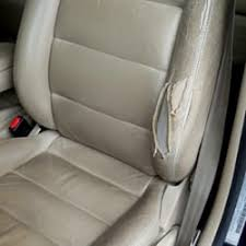 Sacramento Auto Upholstery Freddie Auto Upholstery 11 Reviews Auto Detailing 538