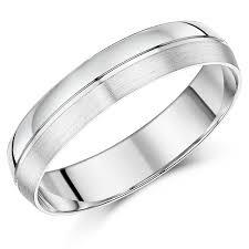 palladium rings designed patterned palladium wedding rings palladium 950 or 500