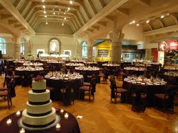 henry ford museum weddings august 21st at the henry ford museum a mills masterpiece