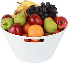 Fruit Baskets For Delivery Fruit Box Office Fruit Delivery Fruit At Work