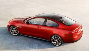xe lexus coupe here u0027s proof that a coupe jaguar xe would be insanely