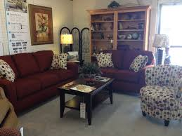 ashley home furnishing morris home furniture furniture outlet