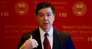 james comey gang of eight best gallery of transcript fbi director james b comey s statement on