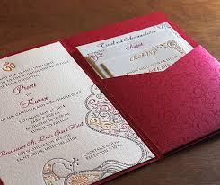best indian wedding cards wedding card invitation design yourweek 372f8aeca25e
