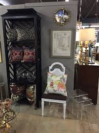 interior design blog design art travel style inspiration la last but not least i will be co hosting a trunk show for my dear friend mark d sikes mds stripes collection along with my other dear friend