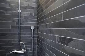 Slate Cladding For Interior Walls Slate Wall Cladding Interior Black Slate Rivestimento Map
