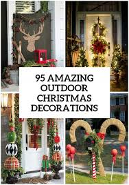 ornaments outdoor ornaments amazing outdoor