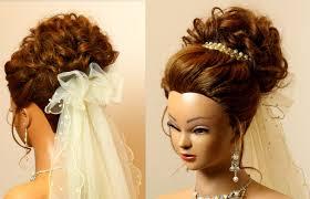 romantic updo hairstyles romantic updo hairstyles for strapless