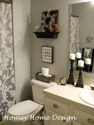 best 25 small bathrooms decor ideas on pinterest small bathroom