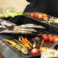 plancha cuisine les bienfaits diététiques de la cuisson à la plancha cuisine